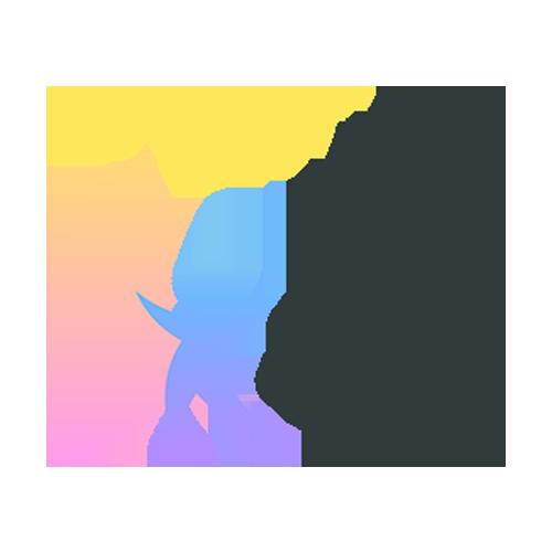 Children's Cancer Dream Network